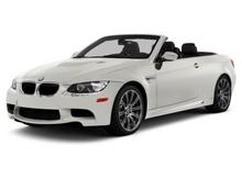 BMW 323i 2.5L