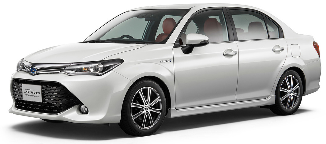 Grab Car Rental Promotion